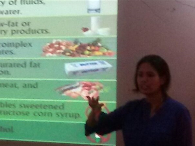 20140629_Session_02_34_Diet_Uric_Acid_Awareness_01