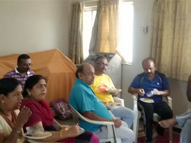 20140629_Session_02_51_Participants_Diet_Breakfast_02