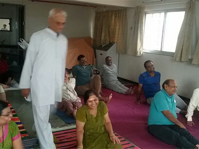 20140706_Session_03_01_Yoga_01