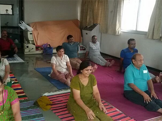 20140706_Session_03_01_Yoga_02