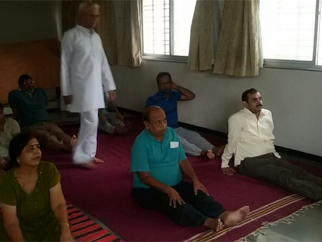 20140706_Session_03_01_Yoga_04