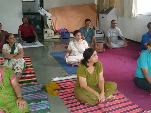 20140706_Session_03_01_Yoga_07