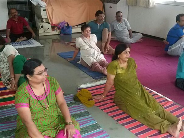 20140706_Session_03_01_Yoga_09