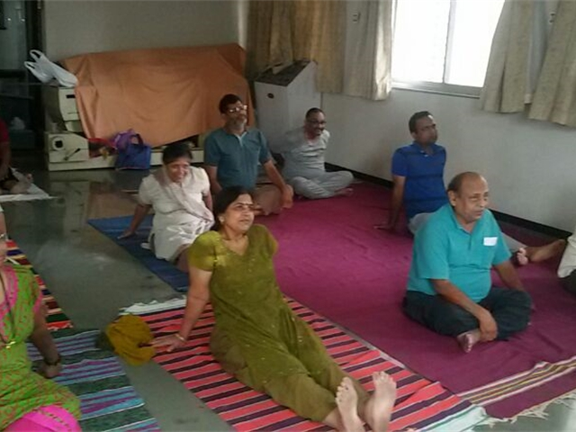 20140706_Session_03_01_Yoga_11
